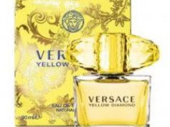 YELLOW DIAMOND VERSACE EDT 90 МЛ
